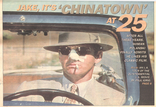 chinatown-article-cover.jpg