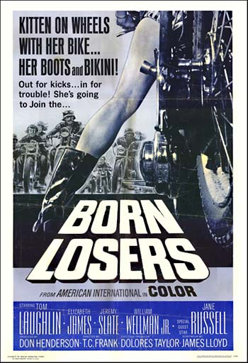 born_losers_1967.jpg