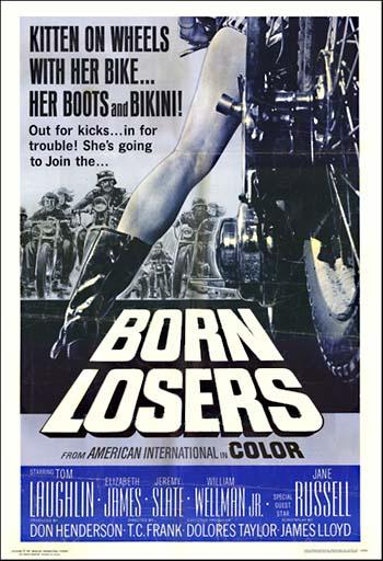 born_losers_1967.jpg