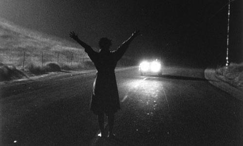 film-noir.jpg