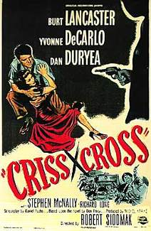 poster-criss-cross.jpg
