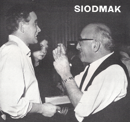 siodmakphoto.jpg