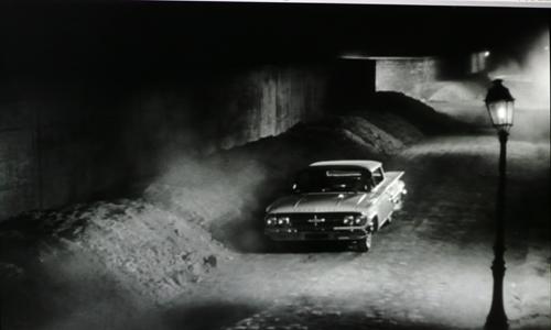 american-car.jpg
