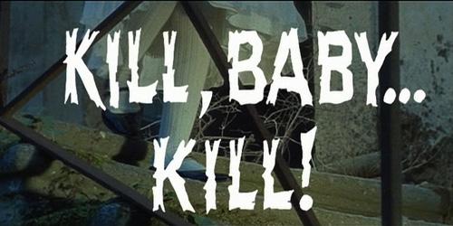 kill-baby-title.jpg