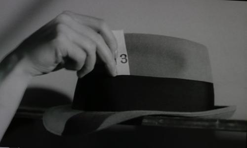 lucky-13.jpg