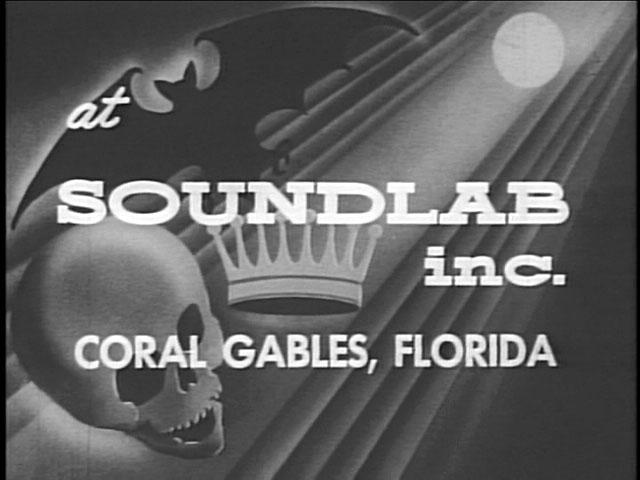 soundlab.jpg