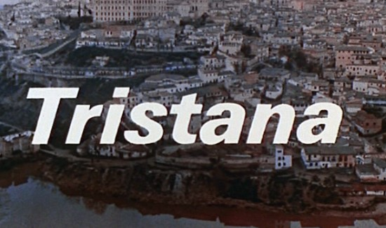 title-tristana-bunuel-dvd-review.jpg