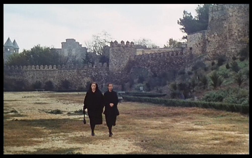 tristana-bunuel-dvd-review-bfi-pdvd_005.jpg