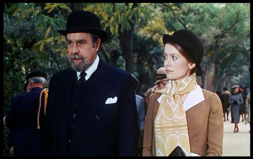 tristana-bunuel-dvd-review-bfi-pdvd_010.jpg