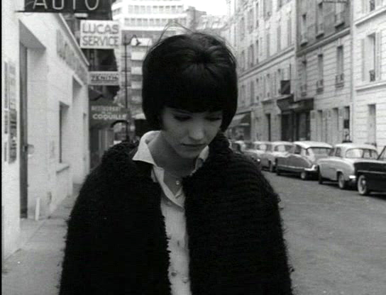 vivre-sa-vie-godard-1962-divx-vf03466418-01-38.jpg