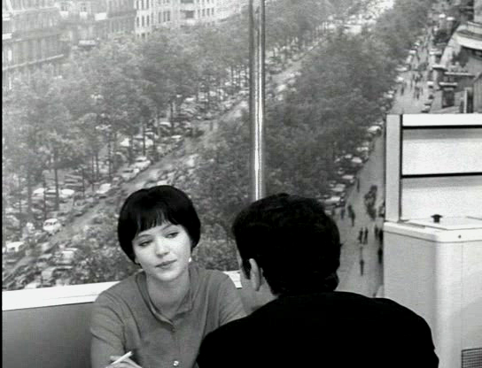 vivre-sa-vie-godard-1962-divx-vf05999518-05-07.jpg