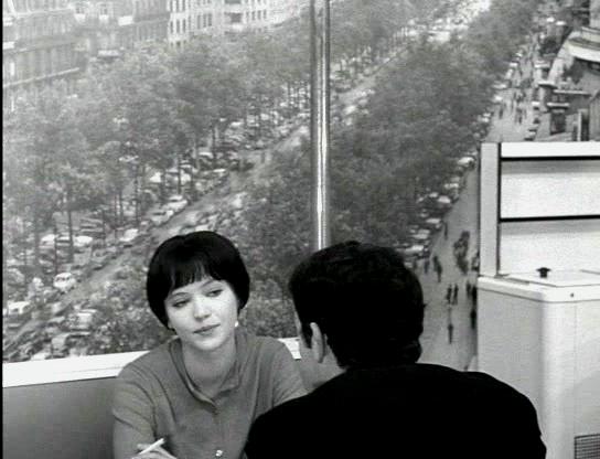 vivre-sa-vie-godard-1962-divx-vf05999518-05-07.jpg
