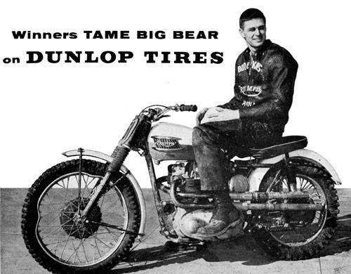 1957-bud-ekins-big-bear-wi.jpg