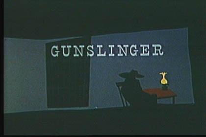 gunslinger1.jpg