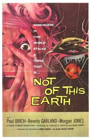 not_this_earth.jpg