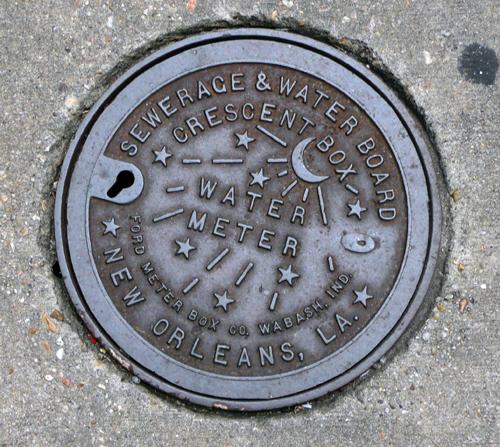 water-meter.jpg