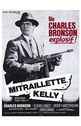 206951machine-gun-kelly-posters.jpg