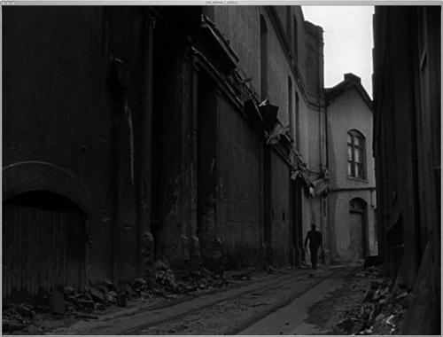 melville-street.jpg