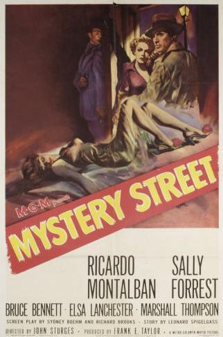 mystery_street.JPG