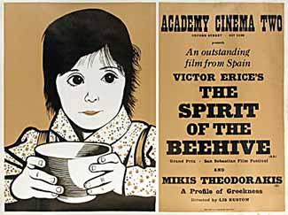 spirit-poster.jpg