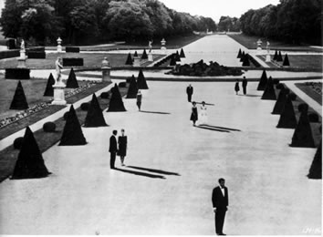 marienbad.jpg