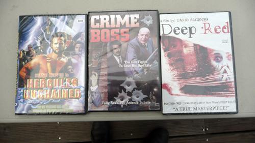 3-dvds.jpg