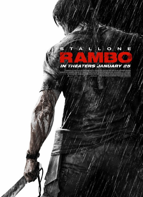 poster-rambo.jpg