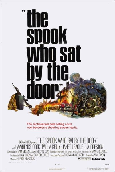 402px-spook_who_sat_by_the_door_1973.jpg