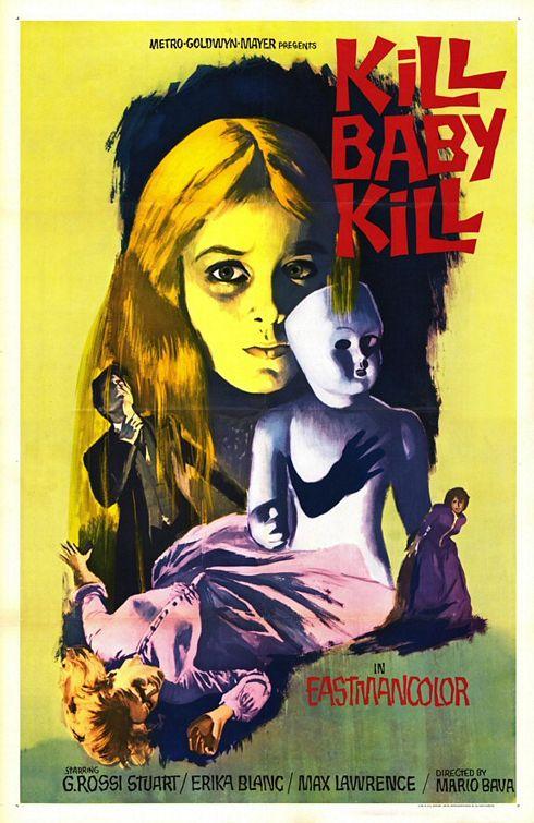 kill_baby_kill.jpg