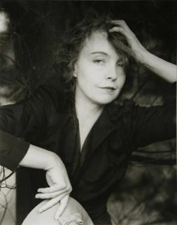 lillian-gish-in-the-green-hat.jpg
