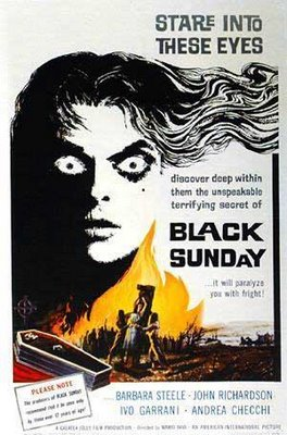 poster-blacksunday-1.JPG