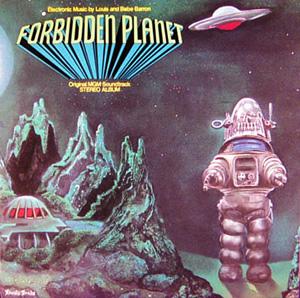 forbidden_planet_pr001.jpg