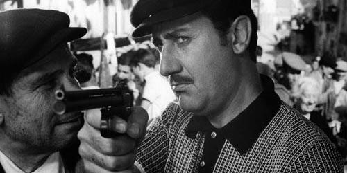 mafioso-1962.jpg