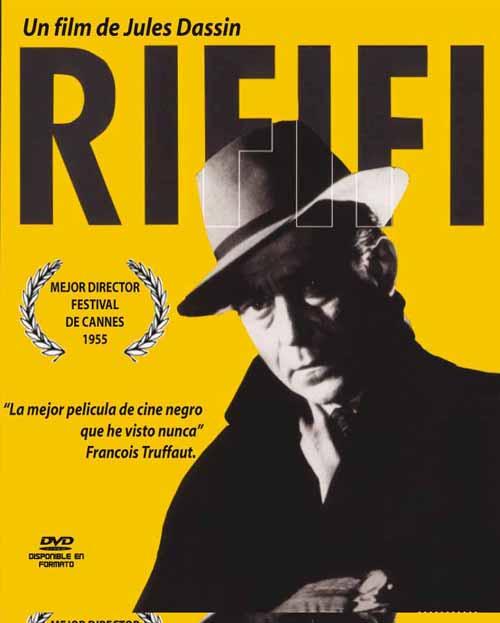 rififi.jpg