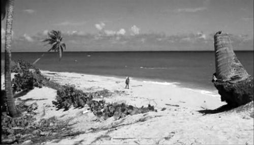 ls-beach.jpg