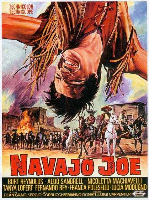 navajo_joe_1.jpg