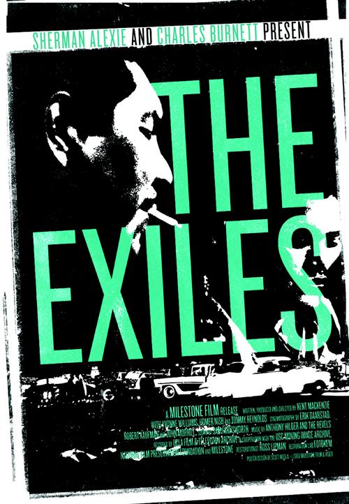 exiles_poster1_lsm.jpg