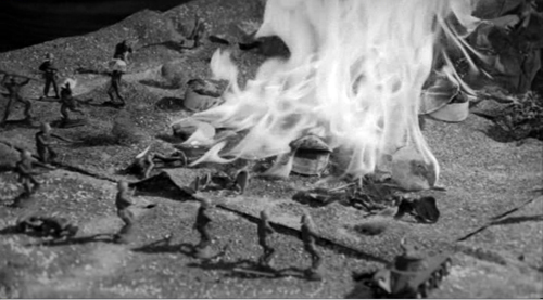 flames-2.jpg