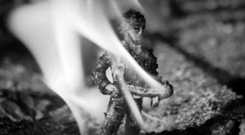 flames-4.jpg