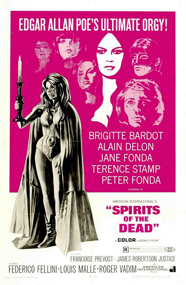 spirits_of_the_dead_poster_01.jpg