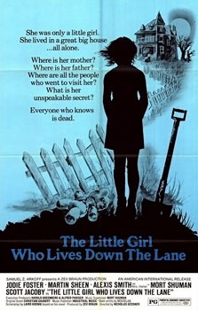 little_girl_who_lives_down_the_lane_movie_poster.jpg