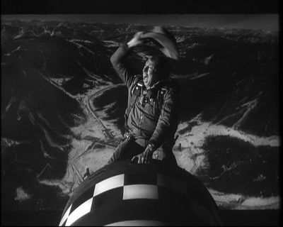 normal_dr_strangelove01.jpg