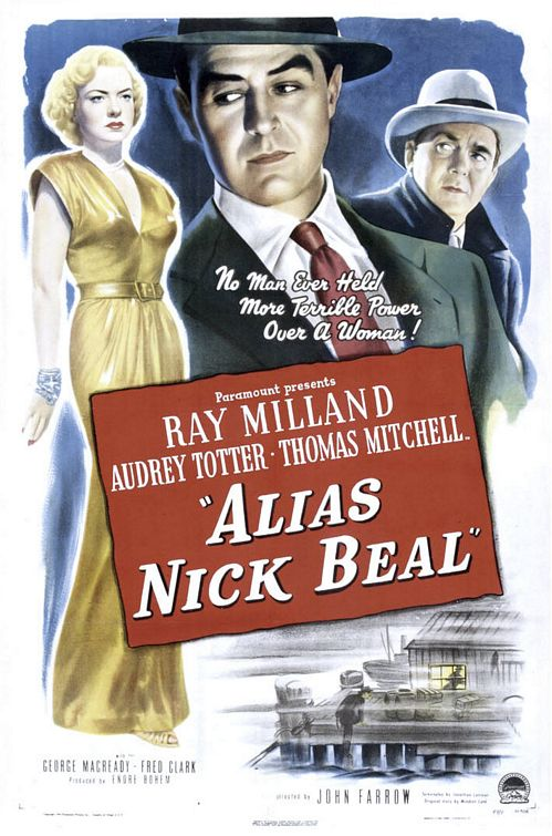 alias_nick_beal.jpg