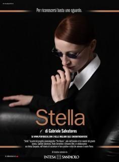 stella-1.jpg