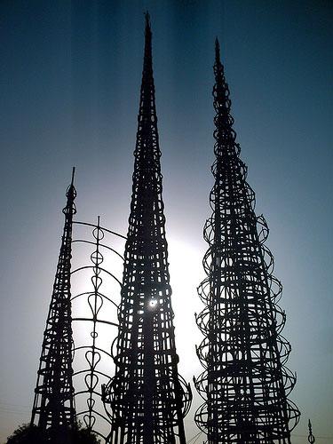 200907wattstowers.jpg