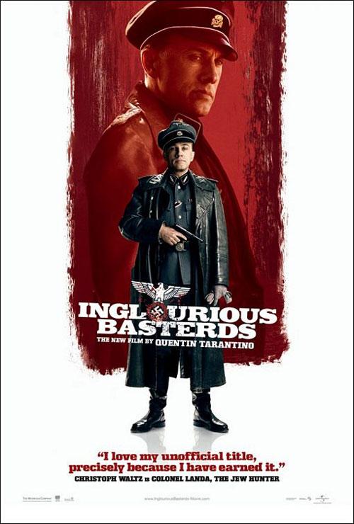 inglourious_basterds_christoph_waltz_poster.jpg