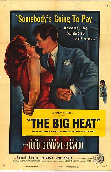 big-heat.jpg