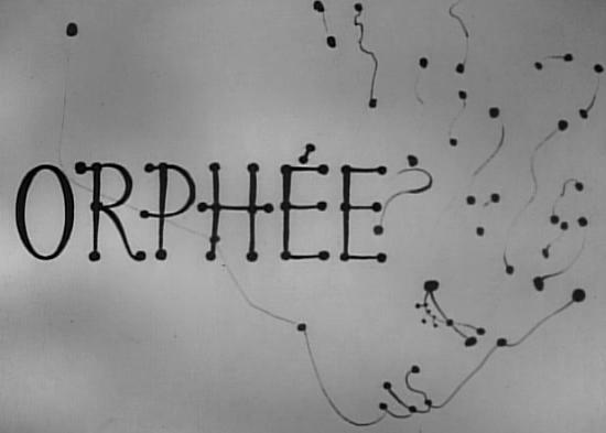 orpheetitle.jpg