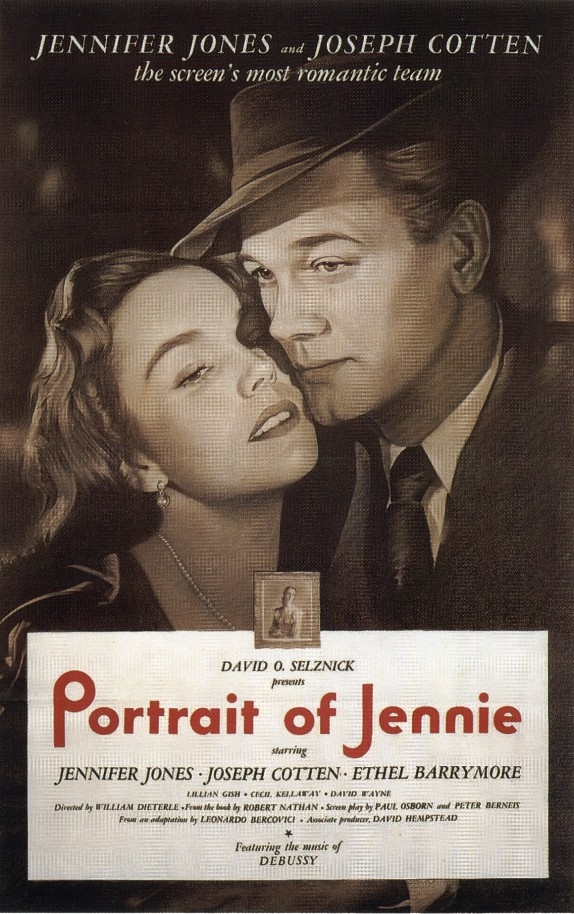 portraitofjennie1948-l.jpg