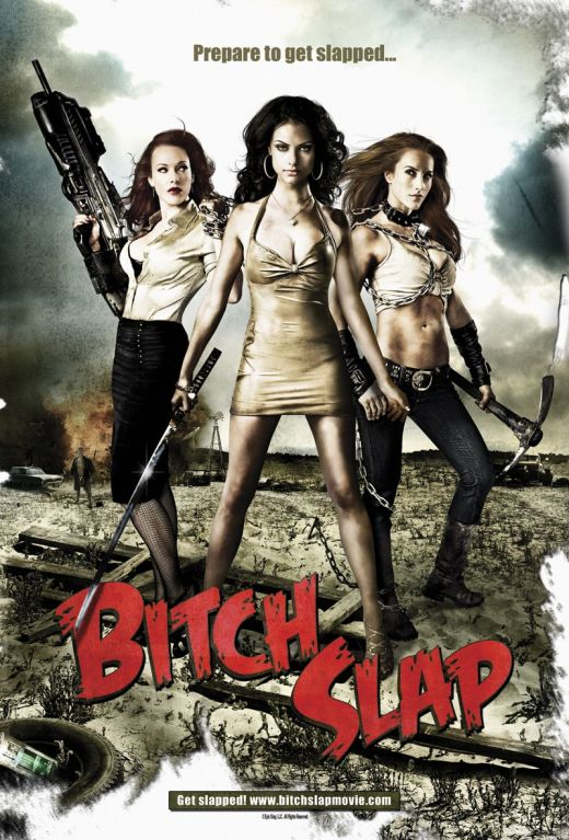 poster_bitch_slap_xlg.jpg
